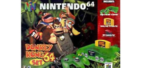 Buying All Nintendo 64 Consoles Games Accessories Cash Sameday