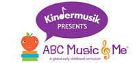 Kindermusik in Daycares