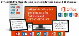 Microsoft Office 365 yourname at msoffice365 site Account