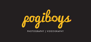 Videography / Photography for GREAT RATES!!