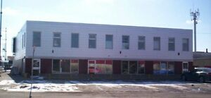 Office space for rent on gateway Blvd south side
