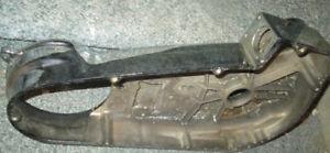 Harley Shovelhead inner Primary Case -70's