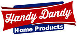 Handy Dandy Home Products