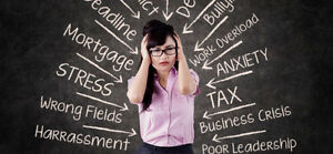 DEBT HELP FOR ANY SITUATION Kitchener / Waterloo Kitchener Area image 1