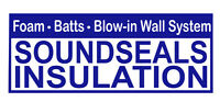 Full time insulation installers
