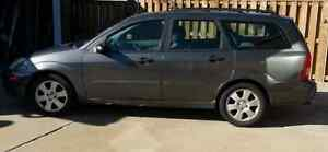 2002 Ford focus  Windsor Region Ontario image 1