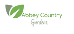 Abbey Country Gardens Est. 1963