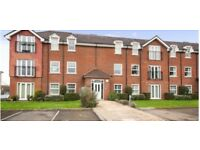 Spacious 2 bedroom flat to rent, Billingshurst