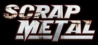 FREE scrap metal pickup from your home/business