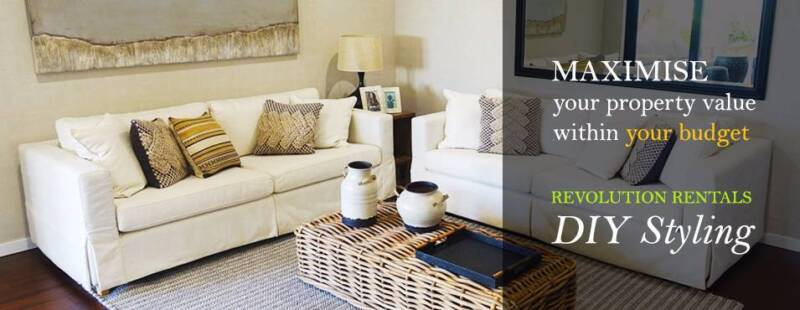 Diy home staging property styling easy do it yourself styling easy do it yourself styling sydney city inner sydney 1 of 7 solutioingenieria Choice Image