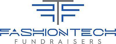FashionTech Fundraisers