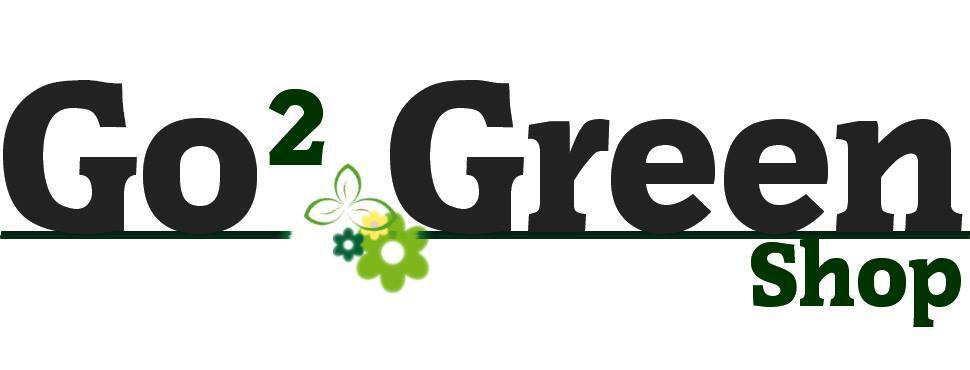 Go2GreenShop