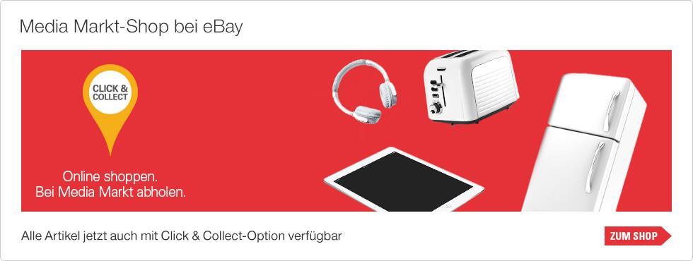 Die Ganze Mediamarkt Welt Bei Ebay Ebay