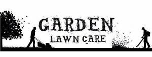 Garden Lawn Care - $25p/h Special Ends Tomorrow 24th Jan @ 5:30pm Dianella Stirling Area Preview