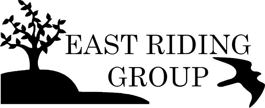 East Riding Group Ltd