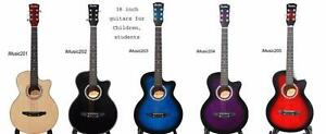 buy or sell guitars in calgary musical instruments kijiji classifieds. Black Bedroom Furniture Sets. Home Design Ideas