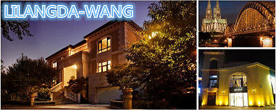 LILANGDA-WANG