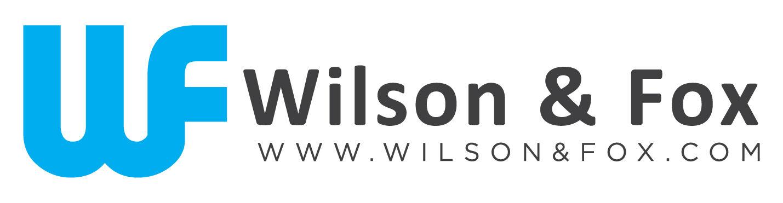 Wilson and Fox