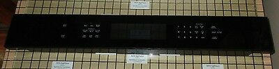 NEW Kitchen Aid Control Panel W10347780, W10570024, W10570024 GUAR & Expd Ship
