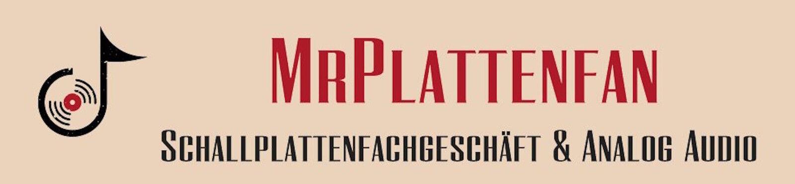 MrPlattenfan