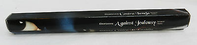 Darshan - Against Jealousy Incense Sticks