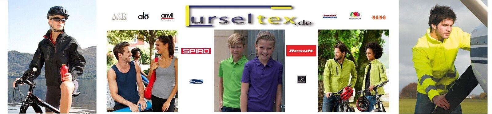 urseltex-textilien