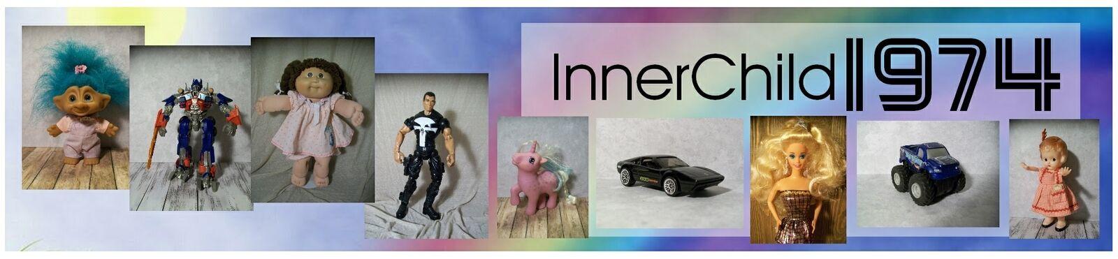InnerChild1974