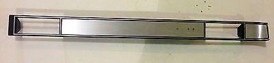 81-91 81 82 83 84 85 87 DASH PLATE NEW CHEVY GMC PICKUP BLAZER TRUCK ON DASH PAD