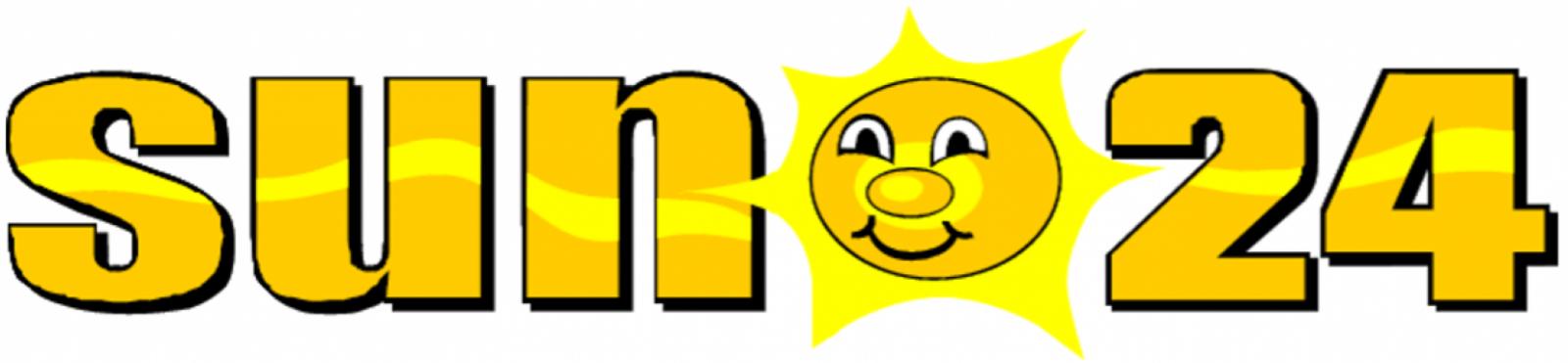 sun-24.de-Solarkosmetik