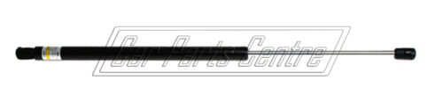 FOR HYUNDAI MATRIX REAR BOOT SHOCK ABSORBERS GAS TAILGATE SPRINGS STRUTS 2001-