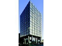 WATERLOO Office Space to Let, SE1 - Flexible Terms | 2 - 80 people