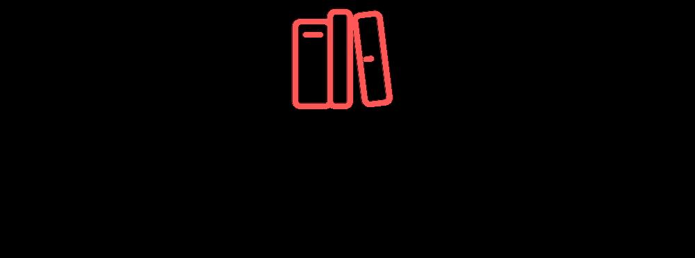 bookscheep4u
