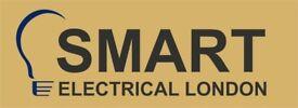 Smart Electrical London Ltd