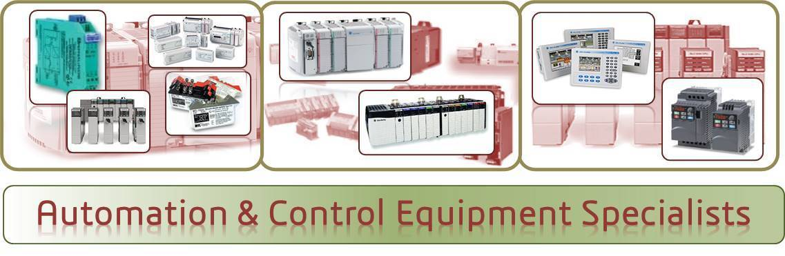 4D Controls - PLC and Electrical