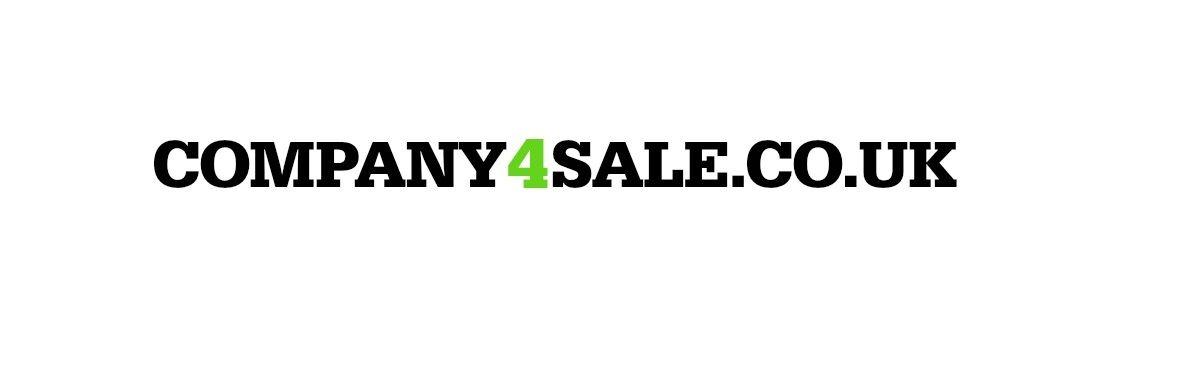 company4sale