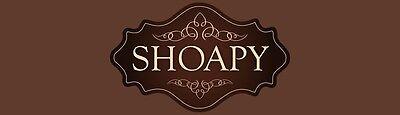 Shoapy