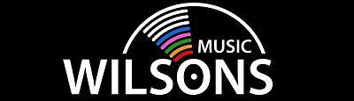 wilsonsmusic-OnLine