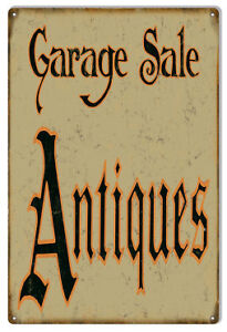 Antiques & Collectibles sale Saturday May 7th/ Vente Antiquités