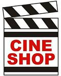 cineshop-greece