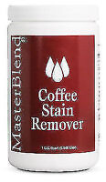 Looking for Coffee Stain Remover ?