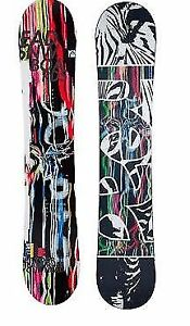 ~Brand new~Head Snowboard and Bindings brand new 146 cm