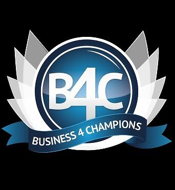 Business 4 Champions 2016 Conference