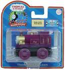 Thomas The Train Wooden Lady