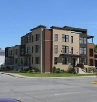 Only 2 left!! New 4 1/2 Condo's For Rent in LaSalle*514-364-1114