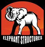 Elephant Metal Buildings