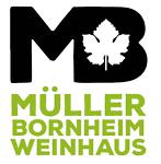 Weingut Müller Bornheim/Pfalz