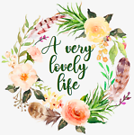 A Very Lovely Life