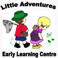 Infant Seats Available-now taking registrations