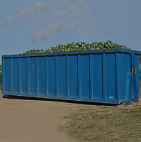 Dumpster Removal services in Calgary,Alberta CA