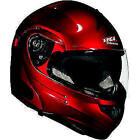 Vega Full Face Helmets with Warranty 1 Year
